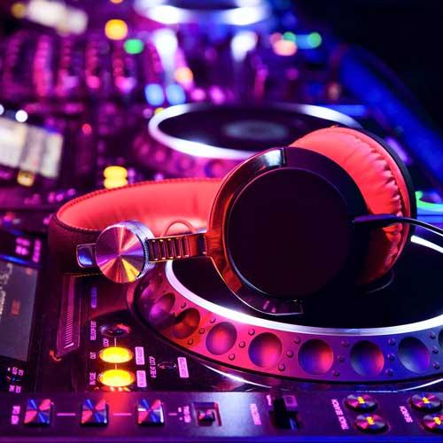 DJ | Scuola di Musica San Daniele di Colfosco